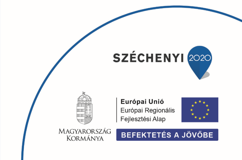 Széchenyi 2020 alsó kép